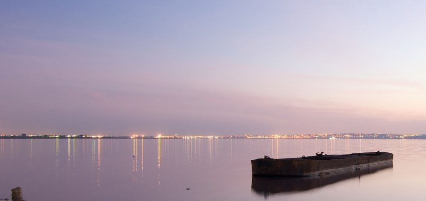 Things to do in Torrevieja in Winter