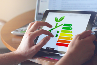 Certificado de Eficiencia Energética: Conoce todas las claves
