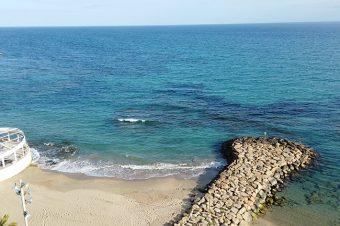 Playas de Torrevieja: ¿Las conoces?