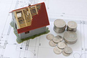 5 señales de que estás listo para comprar tu casa (aunque no lo parezca)