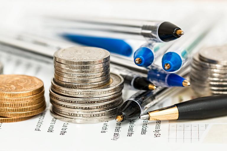 inheritance tax. Impuesto herencia