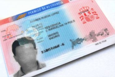 How to obtain the residence permit in Spain in 2019?