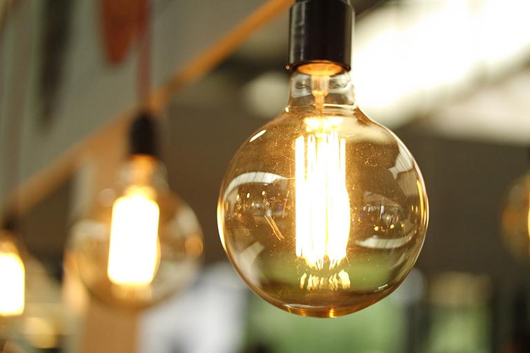 eficiencia energética certificado