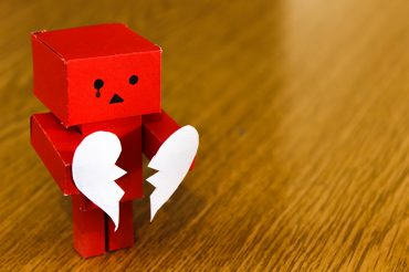 Divorce: What happens with the mortgage?