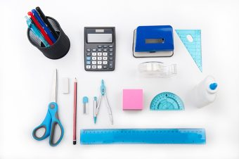 Home survival tips for back to school season.