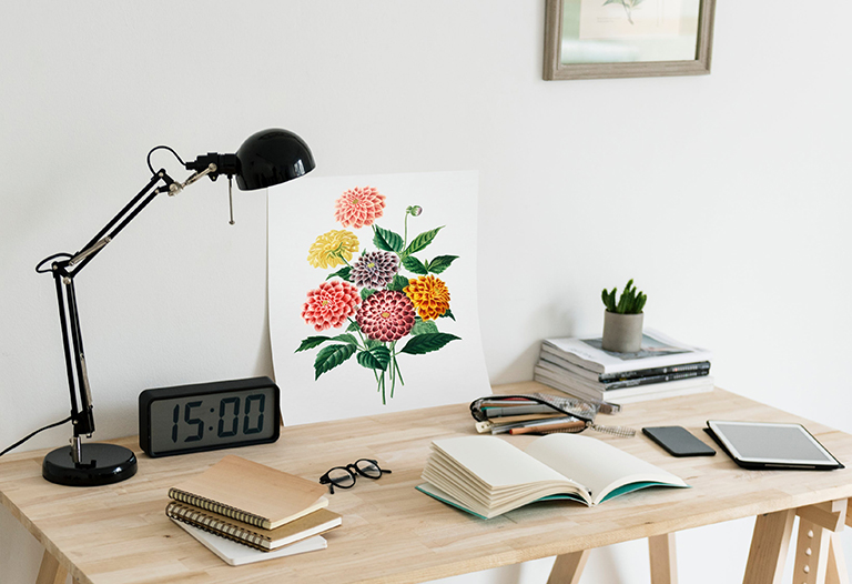 consejos ordenar casa tips keep home tidy