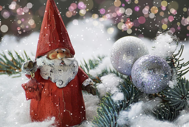 tradiciones navideñas origen navidad