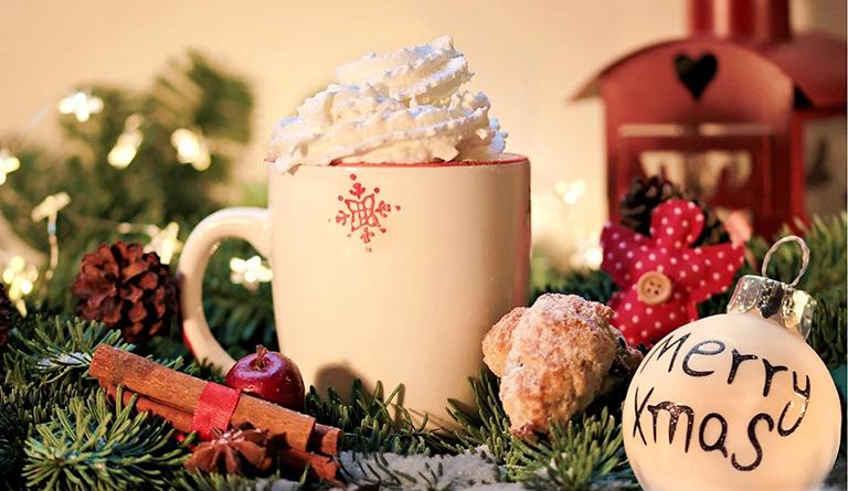¿Sabes de dónde vienen tus tradiciones navideñas?