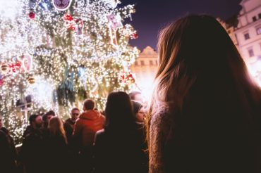 Things you can do in Torrevieja this Christmas