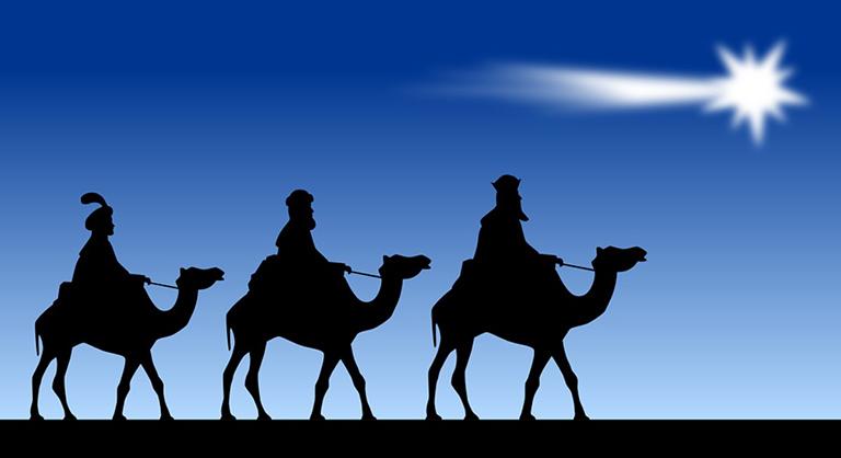 torrevieja christmas activities