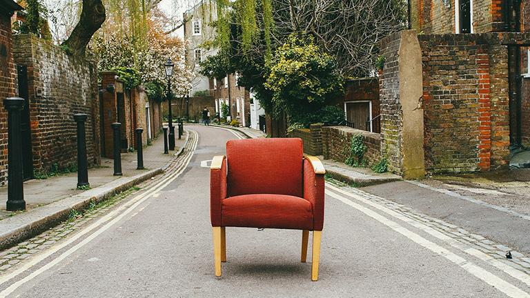 amueblar barato muebles torrevieja casa nueva