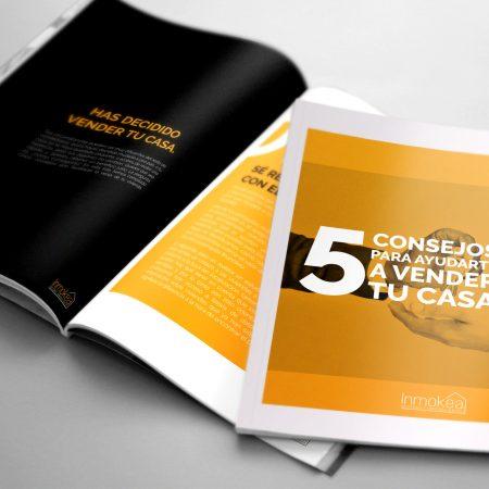 MU_revista_vendedores_esp